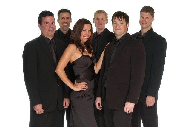 Tmx 1362542538091 BandD5026finalesmall Oak Park wedding band