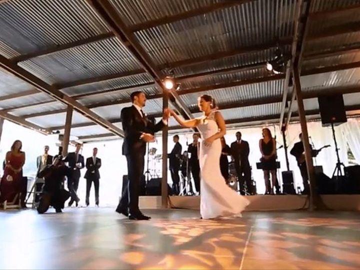 Tmx 1525687132 A187e70ca374a97c 1525687130 1eb135fb938a71af 1525687126564 3 904dfd B0b2d9a0d38 Oak Park wedding band