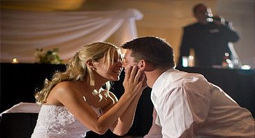 Tmx 1481049590227 Post Prev 1wed90 Kissimmee wedding dj
