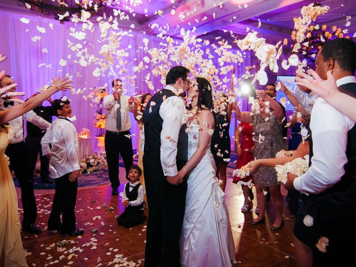 Tmx 1481050077607 Full Project 2dj25 Kissimmee wedding dj