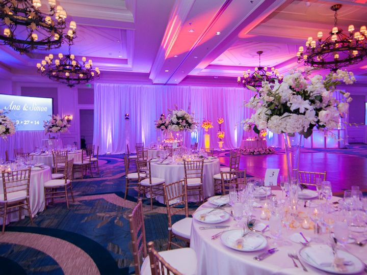 Tmx 1481050096043 Full Project 4wed5 Kissimmee wedding dj