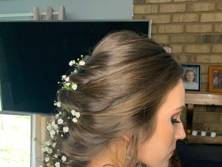 Tmx Img 8313 51 998219 161465628352624 Matthews, NC wedding beauty