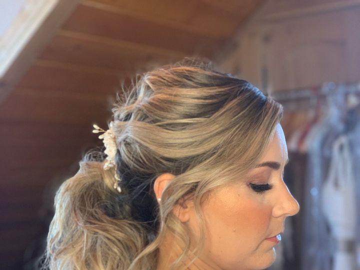 Tmx Img 8802 51 998219 161465642234079 Matthews, NC wedding beauty