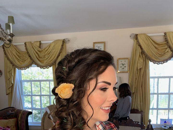 Tmx Img 9263 51 998219 161465652917342 Matthews, NC wedding beauty