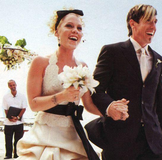 marcelo pink wedding 1 51 1019219