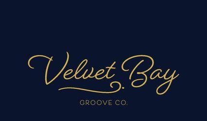 Velvet Bay