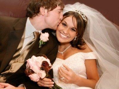 wedding couple istock 5944102 xsmalljpg