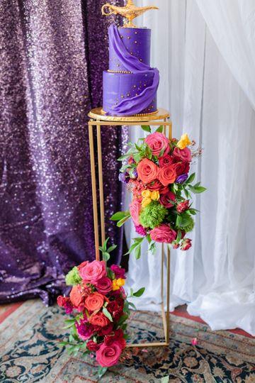 BridalShower1