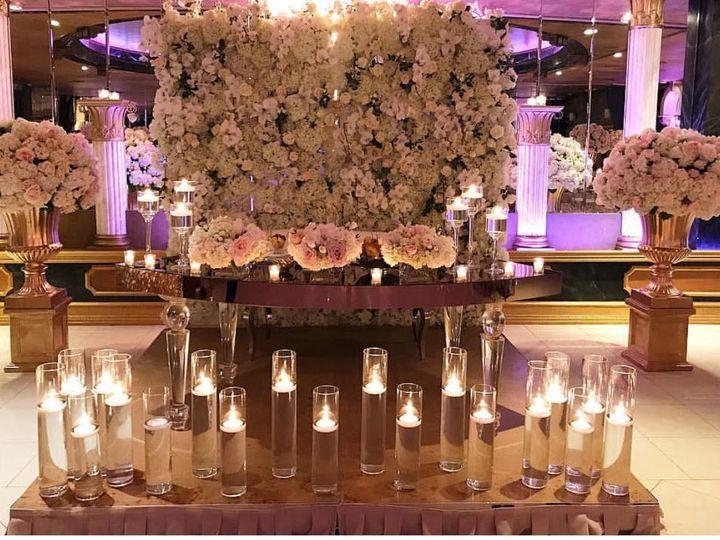 Tmx 1515806592 2417a2e1f5efbb15 1515806591 Bbdcffe4e80f7158 1515806589260 14 PIC1 Orange, NJ wedding florist
