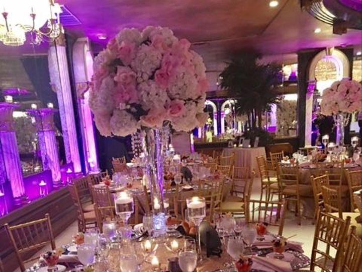 Tmx 1515806602 E7d90c8199706e4f 1515806602 12f4f546e952ad2d 1515806599925 15 Stem Vases Orange, NJ wedding florist