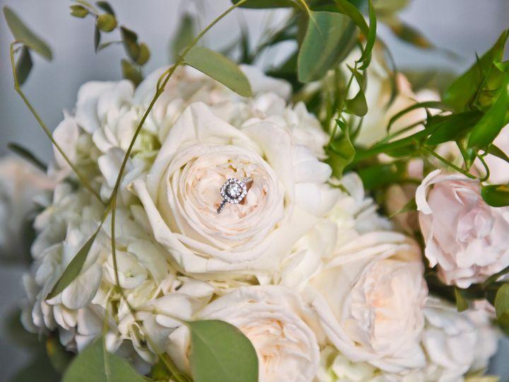 Tmx Bouqetwhite5 51 949219 1569360495 Orange, NJ wedding florist