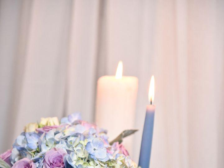 Tmx Bouquetblue3 51 949219 1569360261 Orange, NJ wedding florist