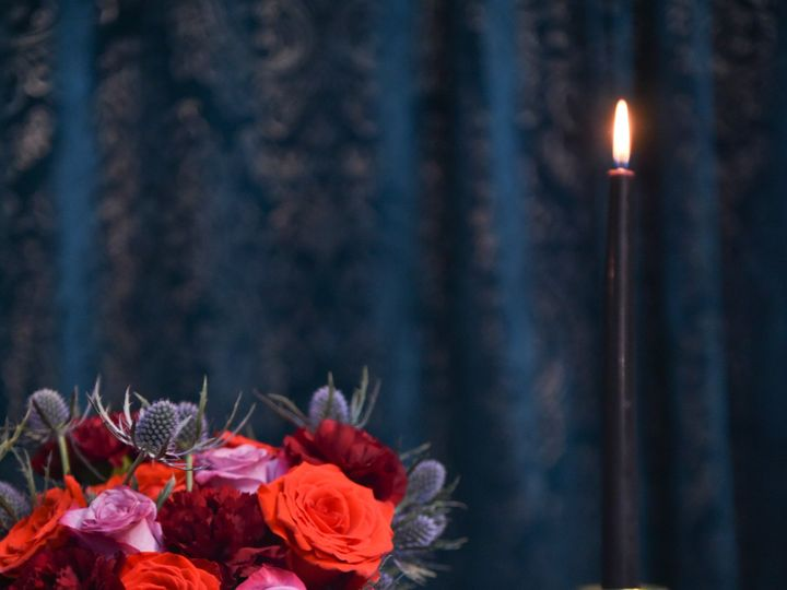 Tmx Drama1 51 949219 1569360428 Orange, NJ wedding florist