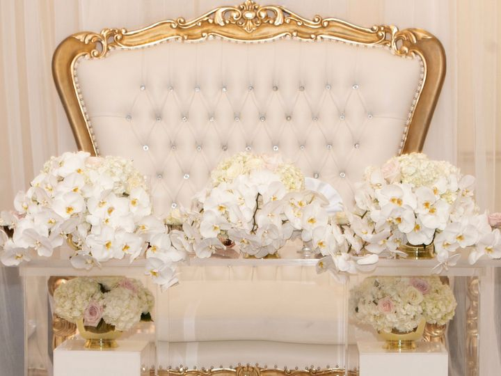 Tmx Dsc02024 51 949219 1569360374 Orange, NJ wedding florist