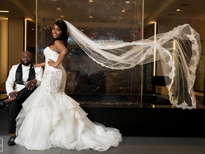 Tmx Dsc05013 51 949219 Orange, NJ wedding florist