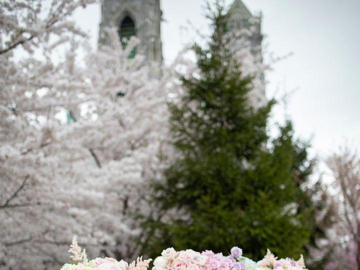 Tmx I Zdjqv3x X3 51 949219 1569360611 Orange, NJ wedding florist