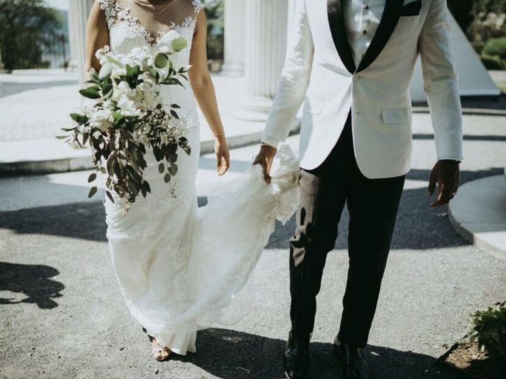 Tmx Img 1844 51 949219 Orange, NJ wedding florist