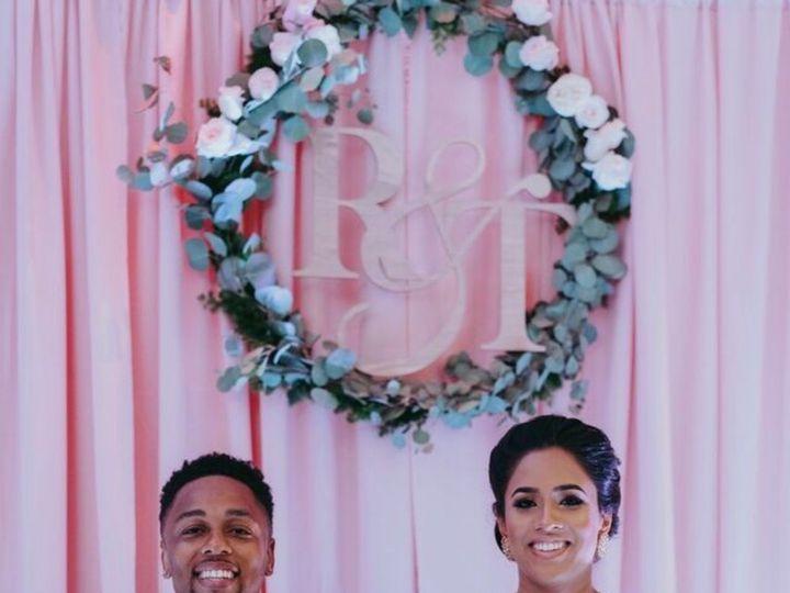 Tmx Img 1854 51 949219 Orange, NJ wedding florist