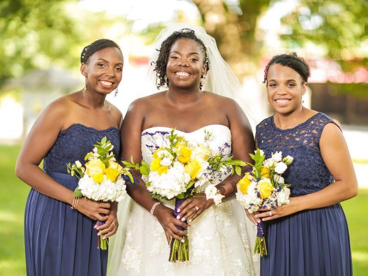 Tmx Img 2267 51 949219 Orange, NJ wedding florist