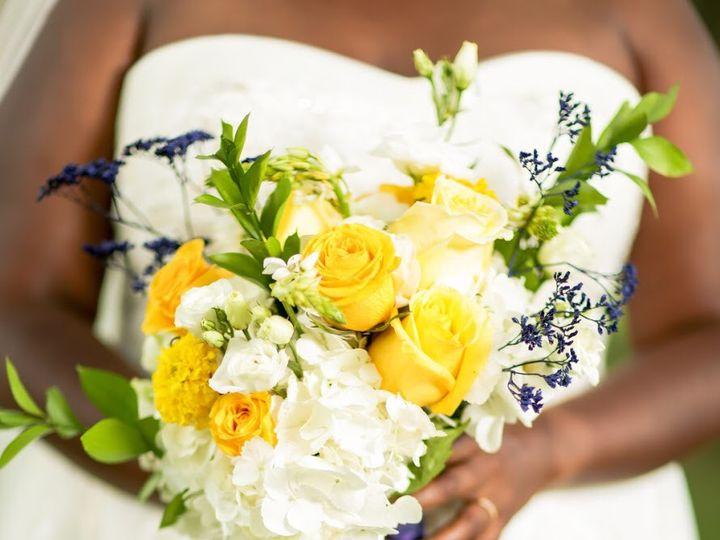 Tmx Img 2268 51 949219 Orange, NJ wedding florist