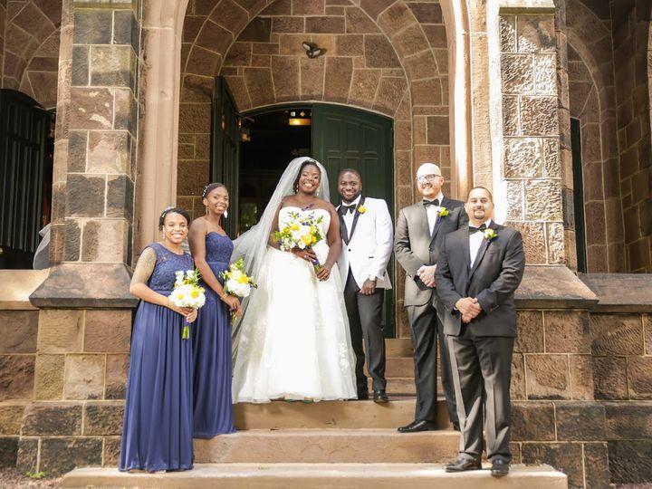 Tmx Img 2269 51 949219 Orange, NJ wedding florist
