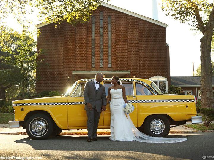 Tmx Img 2387 51 949219 Orange, NJ wedding florist