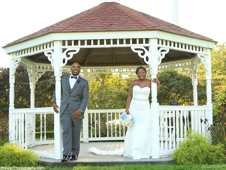 Tmx Img 2388 51 949219 Orange, NJ wedding florist