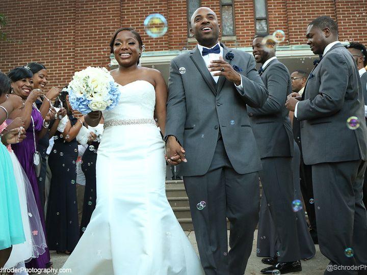Tmx Img 2389 51 949219 Orange, NJ wedding florist