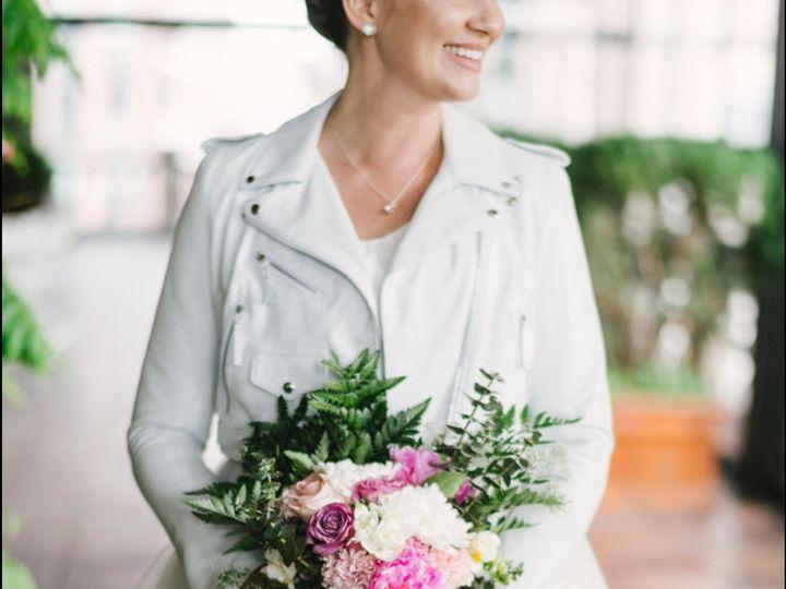 Tmx Img 2441 51 949219 Orange, NJ wedding florist