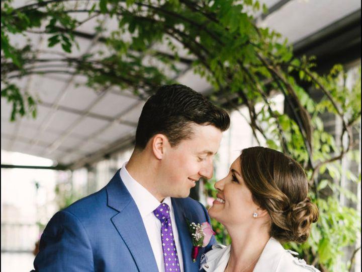 Tmx Img 2445 51 949219 Orange, NJ wedding florist