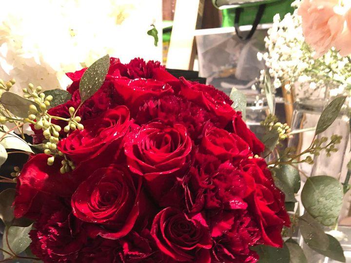 Tmx Img 3388 51 949219 1569360287 Orange, NJ wedding florist