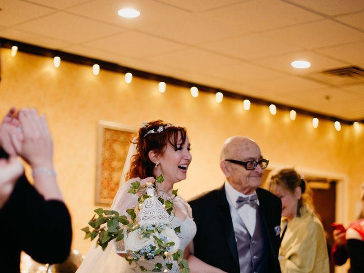 Tmx Img 9520 51 949219 Orange, NJ wedding florist