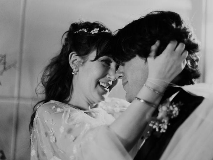 Tmx Img 9798 2 51 949219 Orange, NJ wedding florist