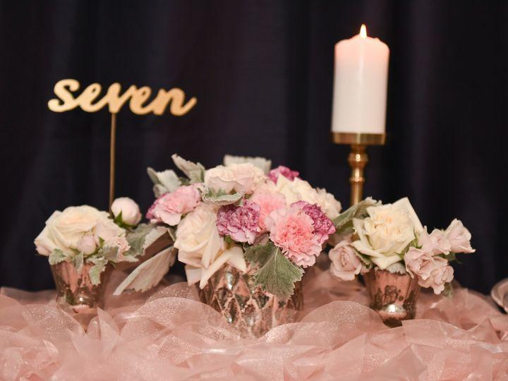 Tmx Lightpink1 51 949219 1569360305 Orange, NJ wedding florist