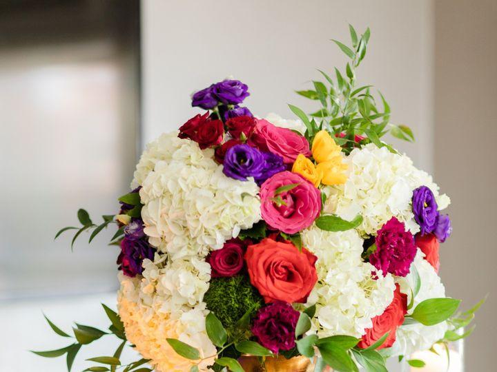 Tmx Map 1830 51 949219 1565124670 Orange, NJ wedding florist