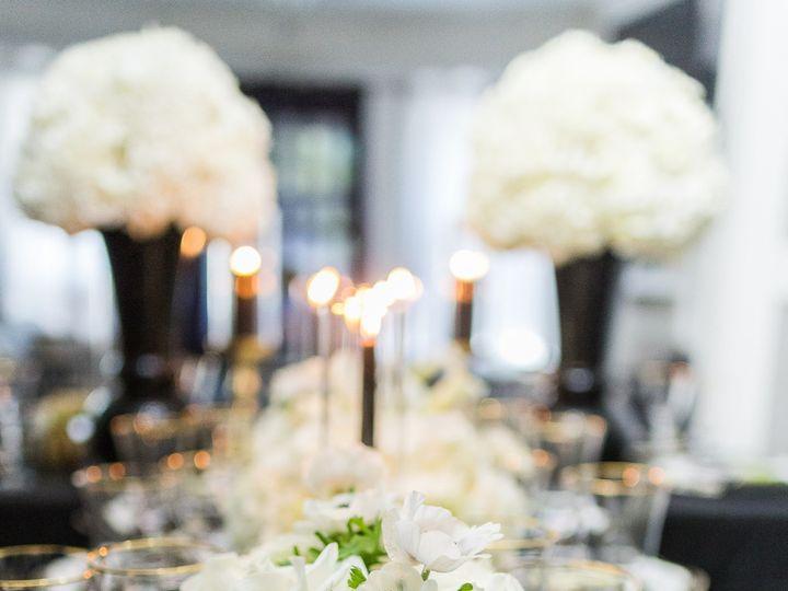 Tmx Maphotos 9345 51 949219 1565126847 Orange, NJ wedding florist