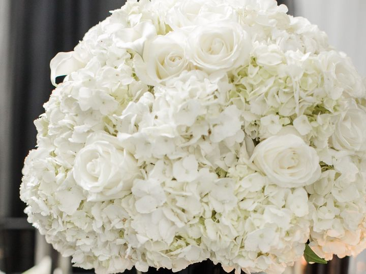 Tmx Maphotos 9436 51 949219 1565126869 Orange, NJ wedding florist