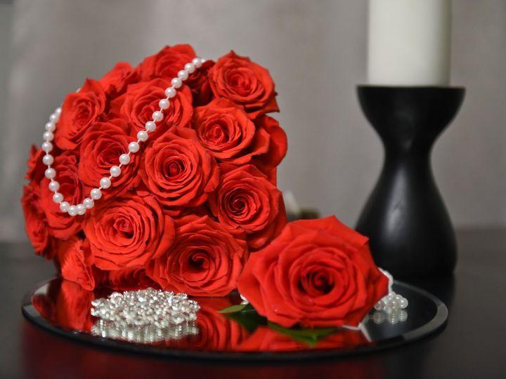 Tmx Red4 51 949219 1569360403 Orange, NJ wedding florist