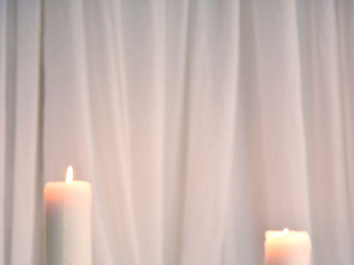 Tmx Redgreen1 51 949219 1569360298 Orange, NJ wedding florist