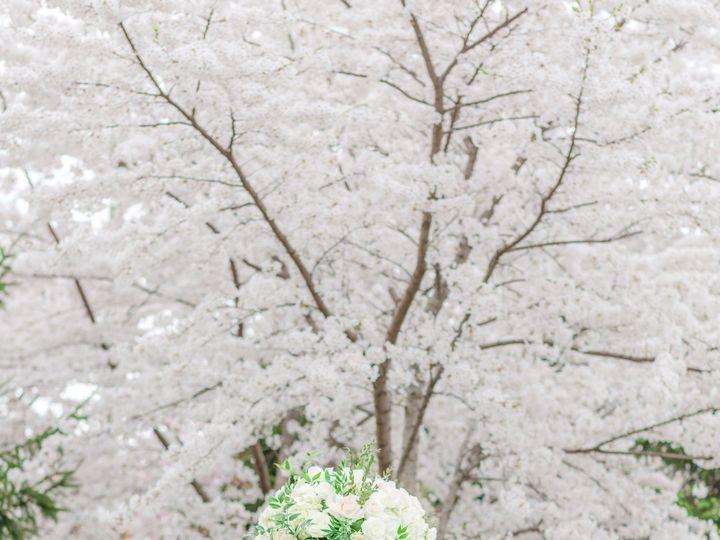 Tmx Scarlettexpressions Styledshoot Blue 10 51 949219 1564949706 Orange, NJ wedding florist