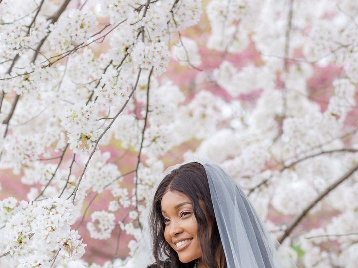 Tmx Scarlettexpressions Styledshoot Bridal 70 51 949219 1564949683 Orange, NJ wedding florist