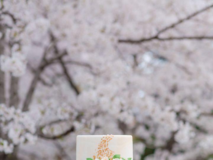 Tmx Scarlettexpressions Styledshoot Cake 6 1 51 949219 1569360657 Orange, NJ wedding florist