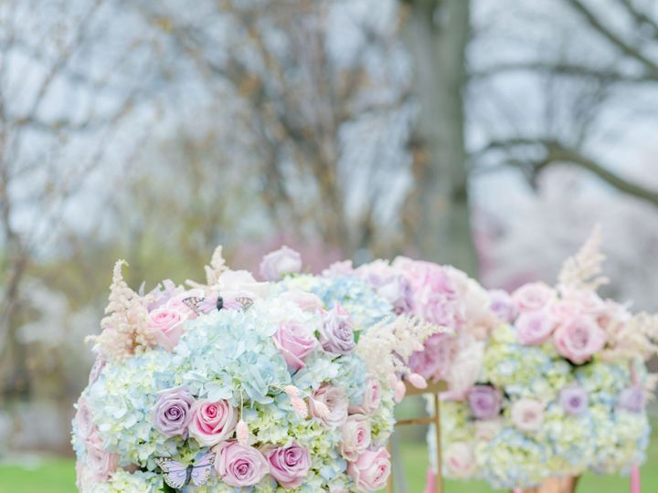 Tmx Scarlettexpressions Styledshoot Pink 19 51 949219 1565124590 Orange, NJ wedding florist
