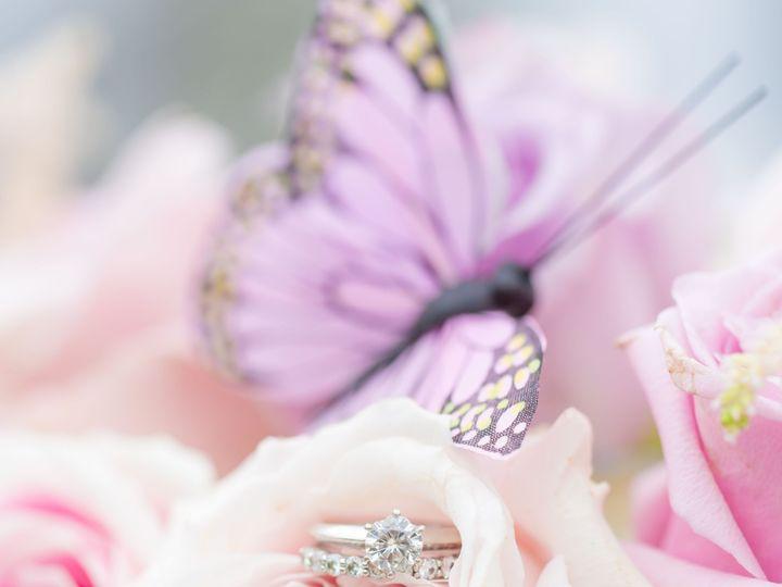 Tmx Scarlettexpressions Styledshoot Pink 43 51 949219 1565124588 Orange, NJ wedding florist