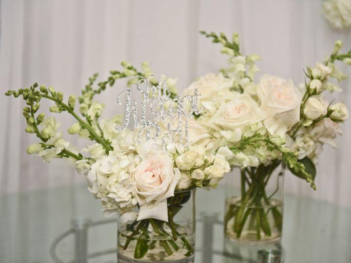 Tmx Shit2 51 949219 1569360509 Orange, NJ wedding florist