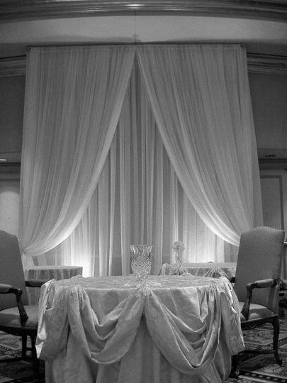 four seasons sweetheart table 2