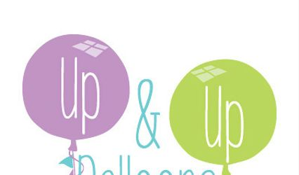 Up & Up Balloons