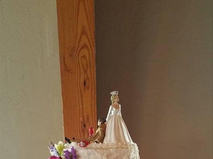 Tmx 62407151 1115973768575547 6727788702627528704 N 51 1069219 1560287729 Bellows Falls, VT wedding cake