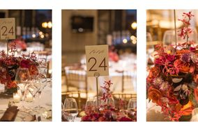 Reid Rodell Events