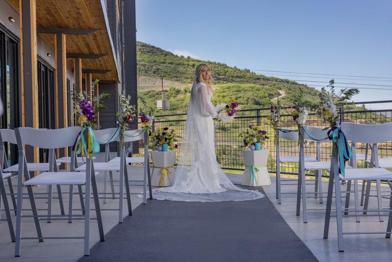 yotelpad park city wedding in view terrace 2 51 2030319 162525336934678